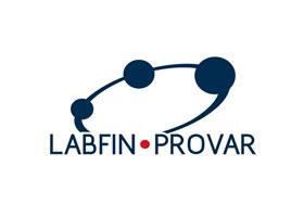 labfin