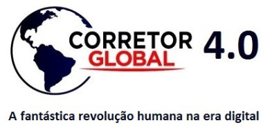 Corretor Global 4.0