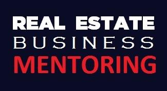logo-mentoring